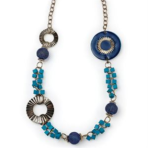 Picture of Electra Necklace
